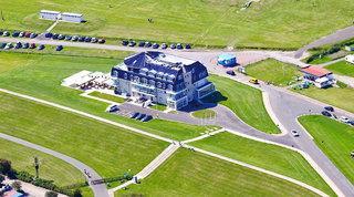 Upstalsboom Hotel Deichgraf - Deutschland - Nordseeküste und Inseln - sonstige Angebote