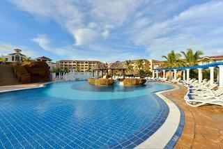 Hotel IBEROSTAR Laguna Azul - Kuba - Kuba - Havanna / Varadero / Mayabeque / Artemisa / P. del Rio