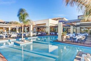 Hotel Iberostar Odysseus - Griechenland - Kos