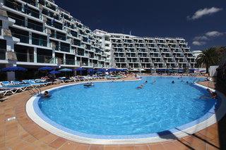 Hotel Revoli - Spanien - Gran Canaria
