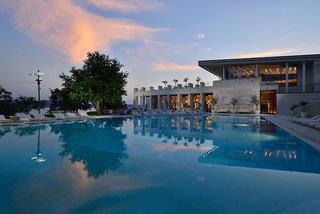 Hotel The View - Novi Vinodolski - Kroatien