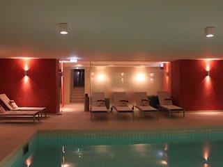 Hotel Bavaria - Deutschland - Bayerischer Wald