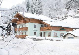 Hotel Böhmerwald - Österreich - Salzburg - Salzburger Land