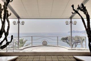 Hotel Continental - Italien - Ligurien