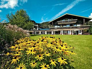Hotel Zum Postillion - Reit Im Winkl - Deutschland