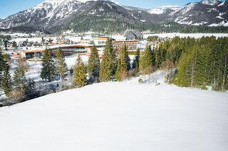 Hotel Aldiana Salzkammergut
