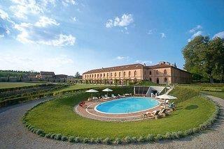 Hotel Albergo dell'Agenzia - Italien - Aostatal & Piemont & Lombardei