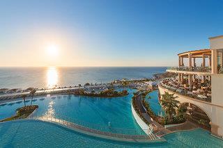 Hotel Atrium Prestige Thalasso Spa & Villas - Griechenland - Rhodos