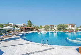 Hotel Sensimar Port Royal Villas & Spa - Griechenland - Rhodos