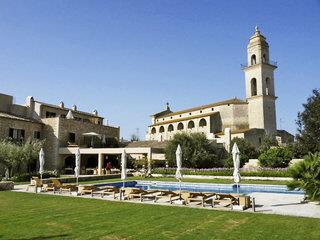 Hotel C'An Bonico - Ses Salines - Spanien