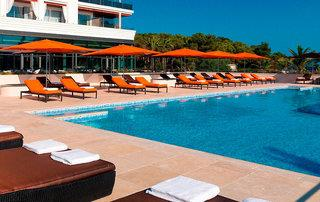 Hotel Aguas de Ibiza - Spanien - Ibiza