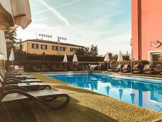 Hotel Benacus Lazise - Lazise - Italien