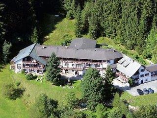 Hotel Preißinger - Deutschland - Fichtelgebirge