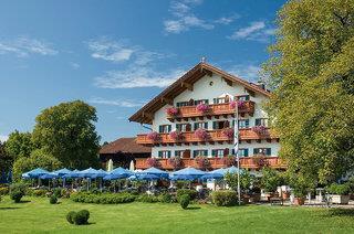 Hotel Schalchenhof - Deutschland - Oberbayern
