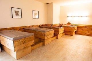Hotel Principe Di Lazise - Italien - Gardasee