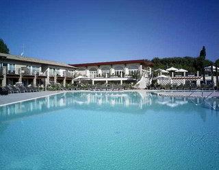 Hotel Ramada Lake Garda Resort - Italien - Gardasee