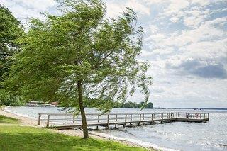 Hotel Nordic Plön