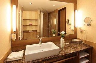 Hotel Iberotel Fleesensee - Deutschland - Mecklenburgische Seenplatte
