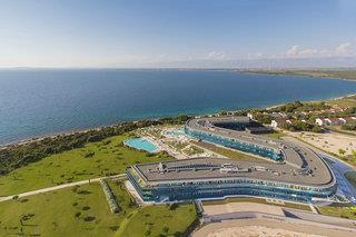 Hotel Falkensteiner & Spa Iadera - Petrcane - Kroatien