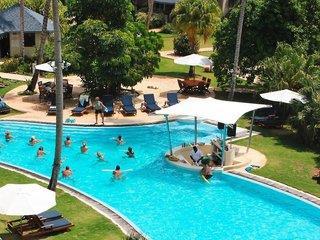 Hotel Alisei - Dominikanische Republik - Dom. Republik - Norden (Puerto Plata & Samana)
