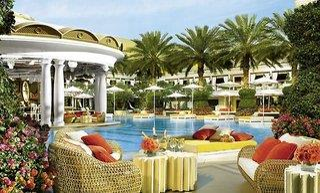 Hotel Encore at Wynn Las Vegas - USA - Nevada