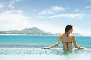 Hotel The Sarann - Thailand - Thailand: Insel Koh Samui