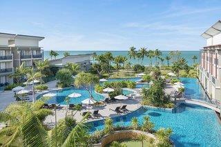 Hotel Mom Tri S Villa Royale - Thailand - Thailand: Insel Phuket