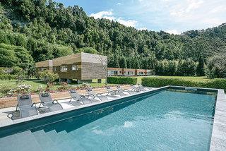 Hotel Furnas Lake Villas - Furnas - Portugal