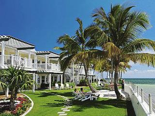 Hotel Southernmost on the Beach - USA - Florida Südspitze