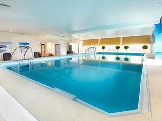 Hotel BEST WESTERN PREMIER Arosa - Deutschland - Nordrhein-Westfalen
