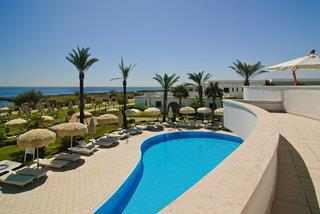 Hotel Pietrablu Resort