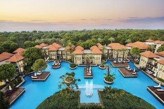 Hotel IC Residence - Türkei - Antalya & Belek