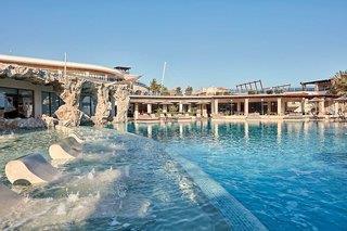 Hotel Atlantica Sensatori Resort - Griechenland - Kreta
