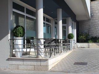 Hotel Berkeley - Kroatien - Kroatien: Süddalmatien