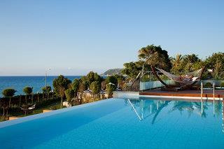 Hotel Amathus Beach Elite Suites - Griechenland - Rhodos
