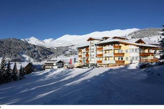 Hotel Castel Serfaus - Österreich - Tirol - Westtirol & Ötztal