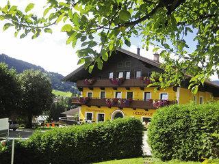Hotel Heisenhof - Österreich - Tirol - Innsbruck, Mittel- und Nordtirol