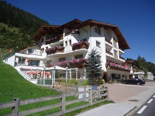 Hotel Pension Andrea - Gerlos - Österreich