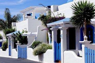 Hotel Bahia Azul - Spanien - Fuerteventura