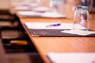Hotel Hastings Europa - Großbritannien & Nordirland - Nordirland