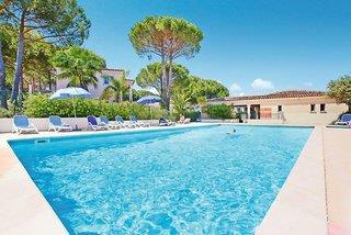 Hotel Le Clos Bonaventure - Frankreich - Côte d'Azur