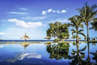 Hotel Intercontinental Mauritius Resort - Balaclava - Mauritius