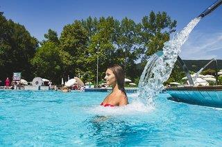Hotel Balnea - Slowenien - Slowenien Inland