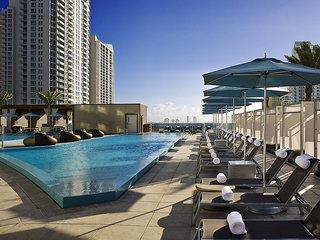 Hotel Epic - USA - Florida Ostküste