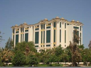 Hotel Ottoman Palace Antakya