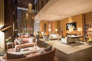 Hotel The Fitzwilliam