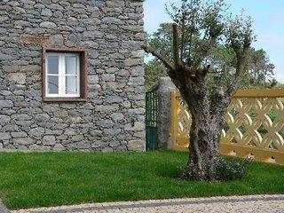 Hotel Colina Da Faja - Portugal - Madeira