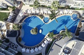 The Lesante Hotel & Spa - Tsilivi (Planos) - Griechenland