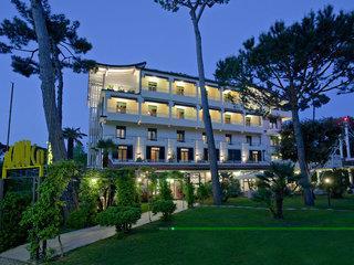 Hotel Acapulco - Italien - Toskana