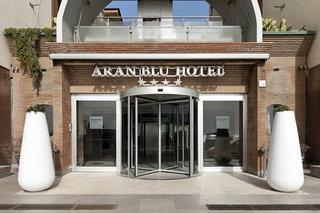 Hotel Barcelo Aran Blu - Italien - Rom & Umgebung